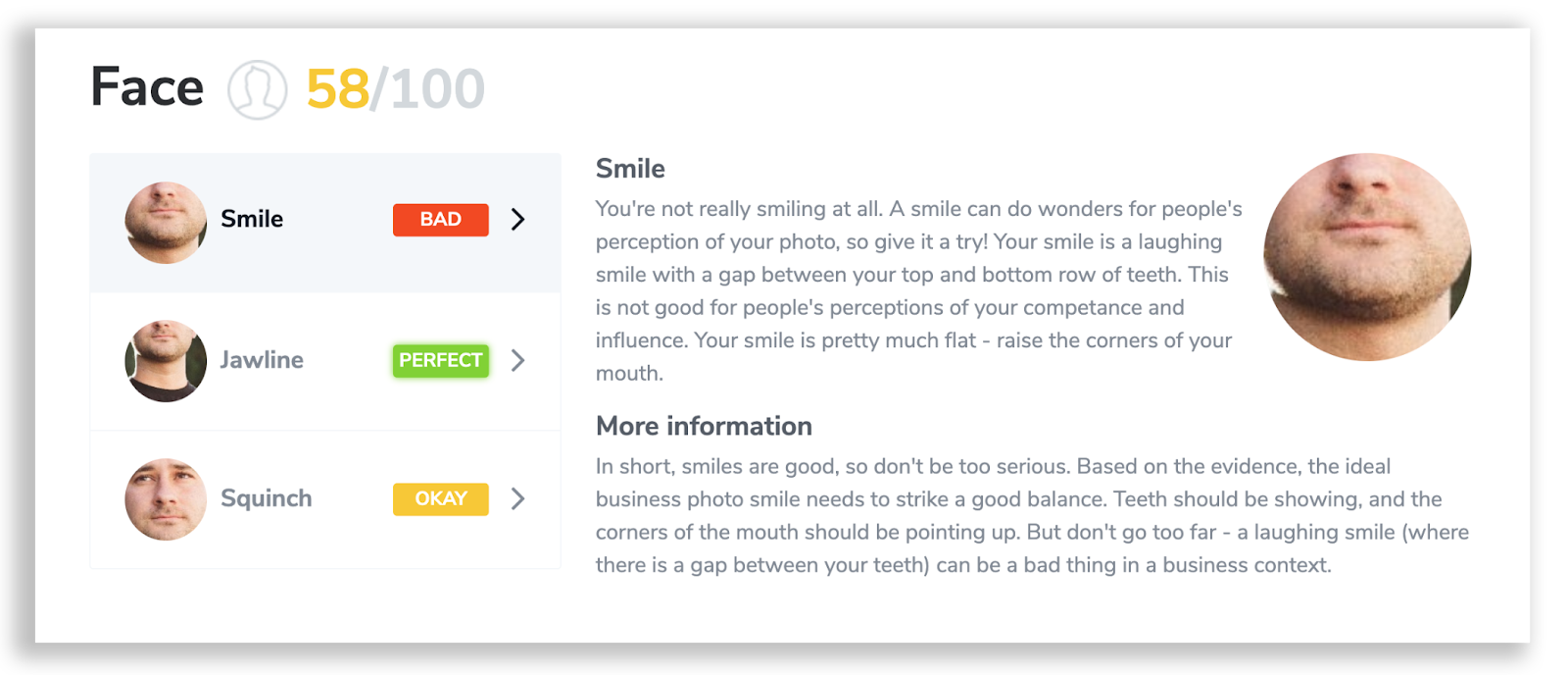 , The Complete Guide To Mastering The Art of Your LinkedIn Profile (2020 Ready)