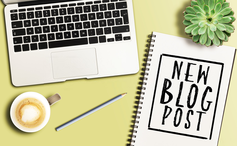 Kebenaran Tentang Frekuensi Blogging