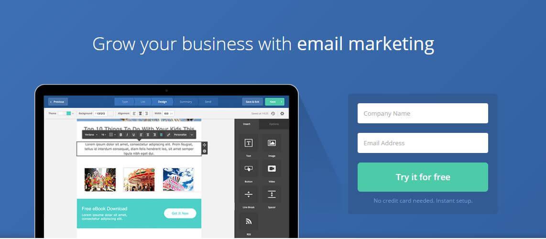 automatizacion de mails
