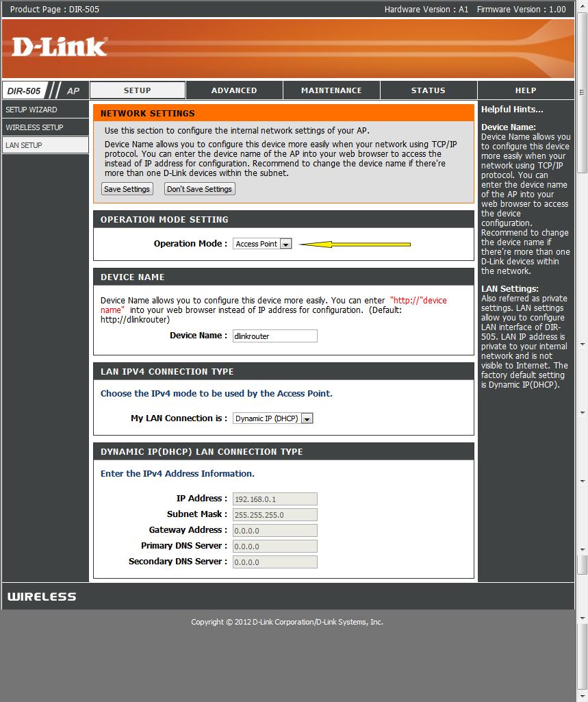 D:\07869\Documents\Work\FAQ\DIR-505L FAQ\Screenshot - 2012_04_19 , 5_24_29 PM 0011.png