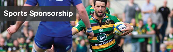Sports-Sponsorship-banner.jpg