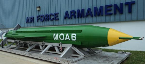 BOMBA MOAB.jpg