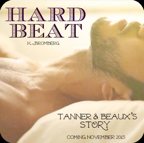 hard beat teaser 3 use.png