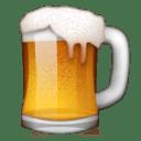 mug,beer glass,tableware,product,drinkware