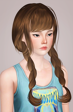 http://www.thaithesims4.com/uppic/00163001.png
