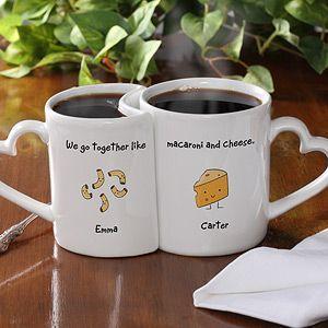 5918740b2da19da915a5f378c6ac9f8f--love-gifts-best-gifts.jpg