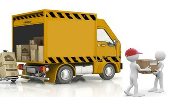 Vận chuyển hàng Taobao từ Trung Quốc về Việt Nam là không đơn giản