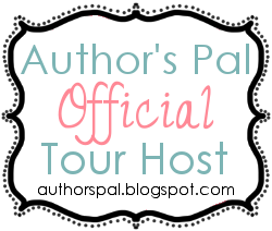 Authors Pal Button1.png