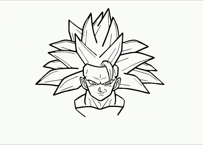 como desenhar anime profissional