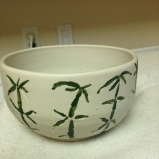 Bamboo Bowl.jpg