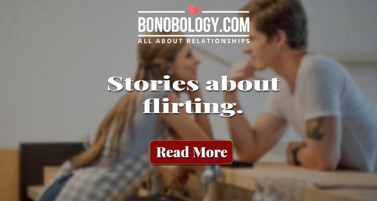 https://www.bonobology.com/wp-content/uploads/2018/09/Stories-about-flirting.jpg