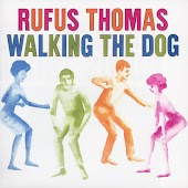 Walking The Dog (Single/LP Version)