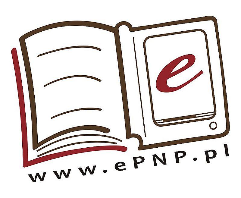 http://biblioteka.pmwsz.opole.pl/download//4273/logoebookwww.jpeg