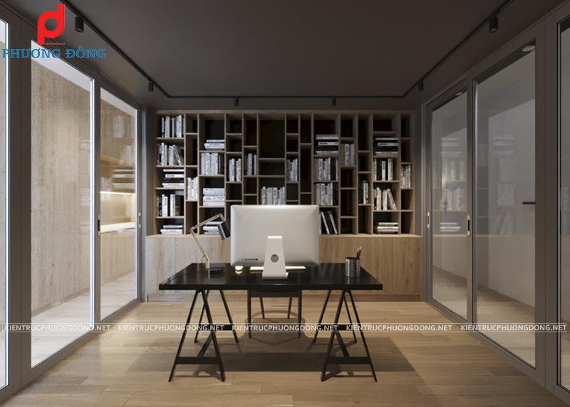Trang trí nội thất là gì? Cách trang trí nội thất đơn giản nhất năm nay