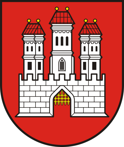 405px-Coat_of_Arms_of_Bratislava.svg.png