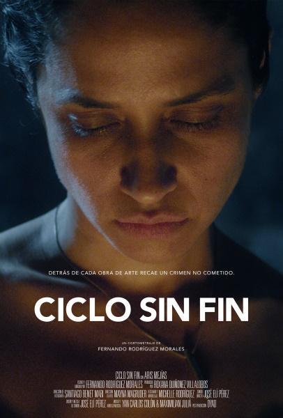 http://singapore.worldinternationalfilmfestival.com/sites/singapore.worldinternationalfilmfestival.com/files/ciclo-sin-fin-poster-eeb.jpg
