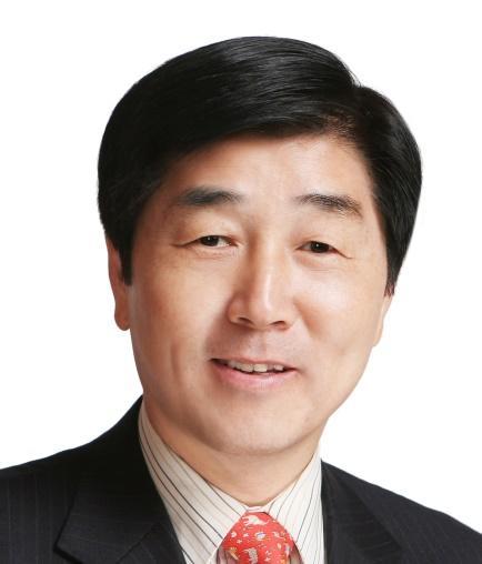 C:\Users\Patricia Steulet\AppData\Local\Microsoft\Windows\INetCache\Content.Word\Photo_Mr Yoonseok Chang_KOR_1.jpg