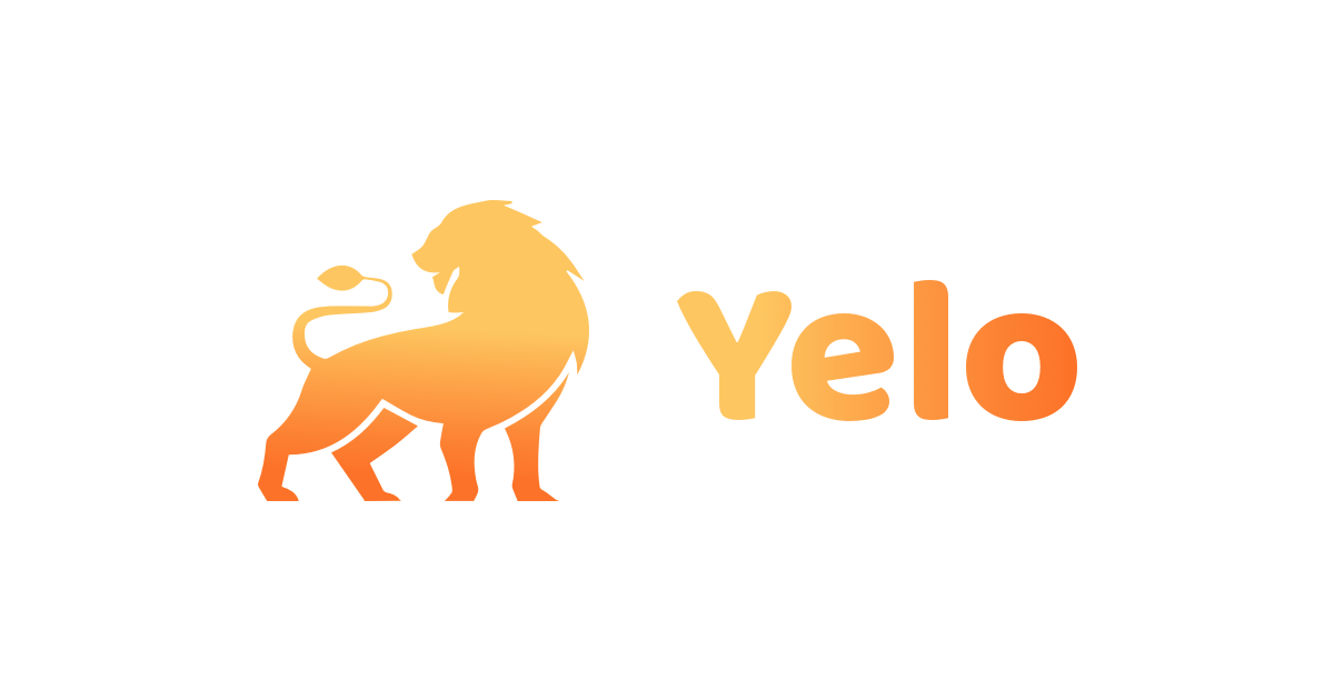 Yelo | Jungleworks