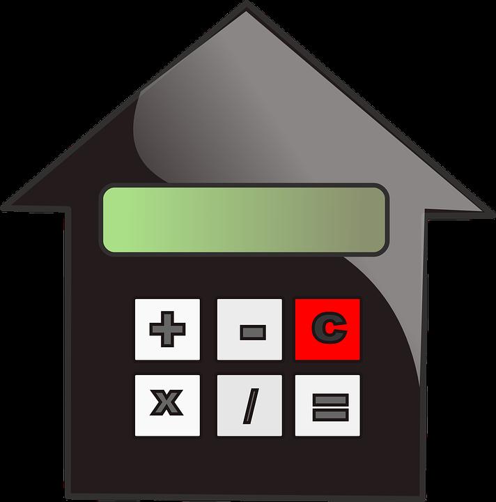 住宅ローンの諸費用はいくら掛かるの?内訳と節約方法について解説します!