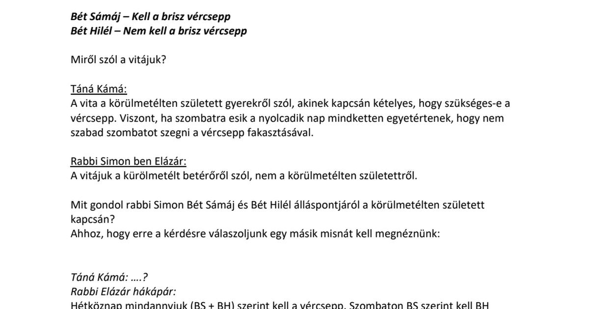 sabat135.pdf