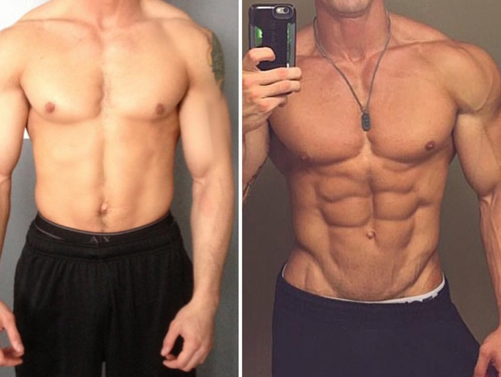 The steroid tren what effects does steroids have on the body