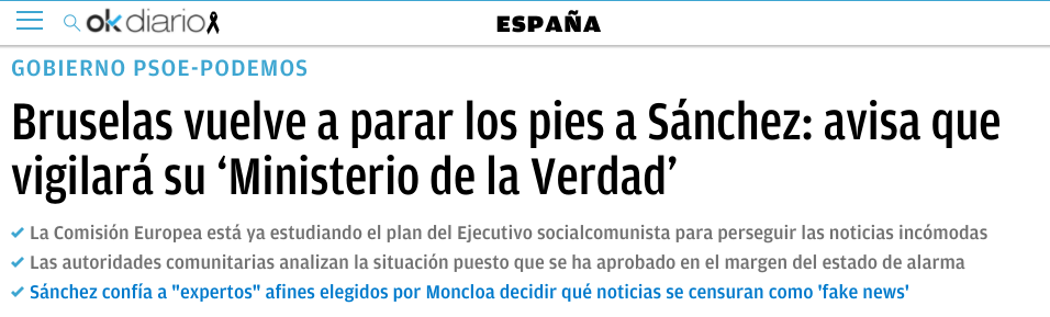 Ministerio_Verdad_2.png