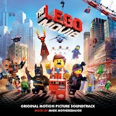 Everything Is AWESOME!!! (feat. The Lonely Island)