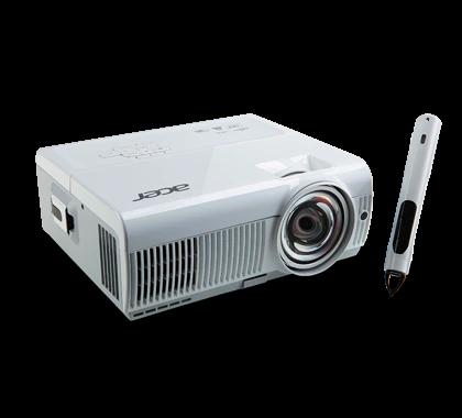 Perangkat-Belajar-Acer-Projector-XGA-Short-Throw-S1286H