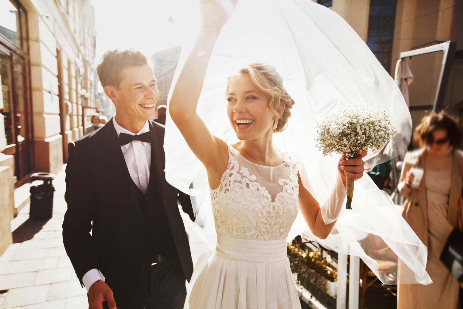 D:\Работа\SEO\GUEST POSTS\POSTS 2020\24.02.2020\Ryan 7 Pros and Cons of Getting Married In College\shutterstock_284165645.jpg