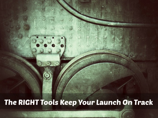 Keep Your Product Launch On Track