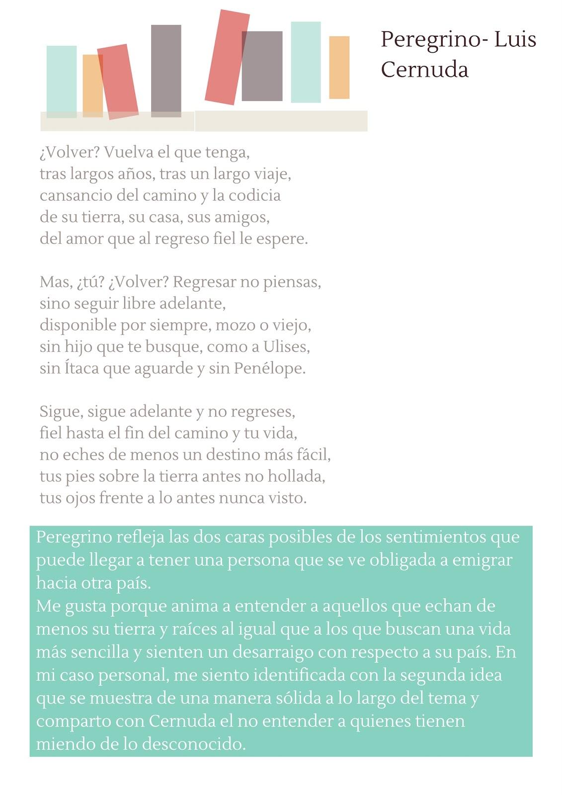 GENERACIÓN DEL 27 (4).jpg