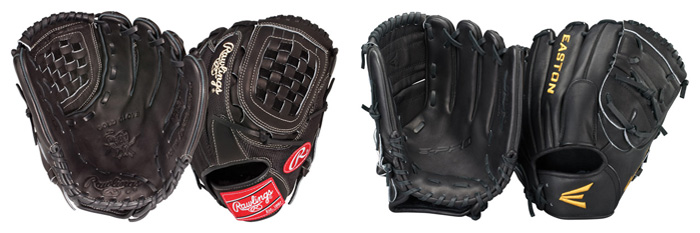 baseball-and-softball-pitcher-glove-sizing-guide