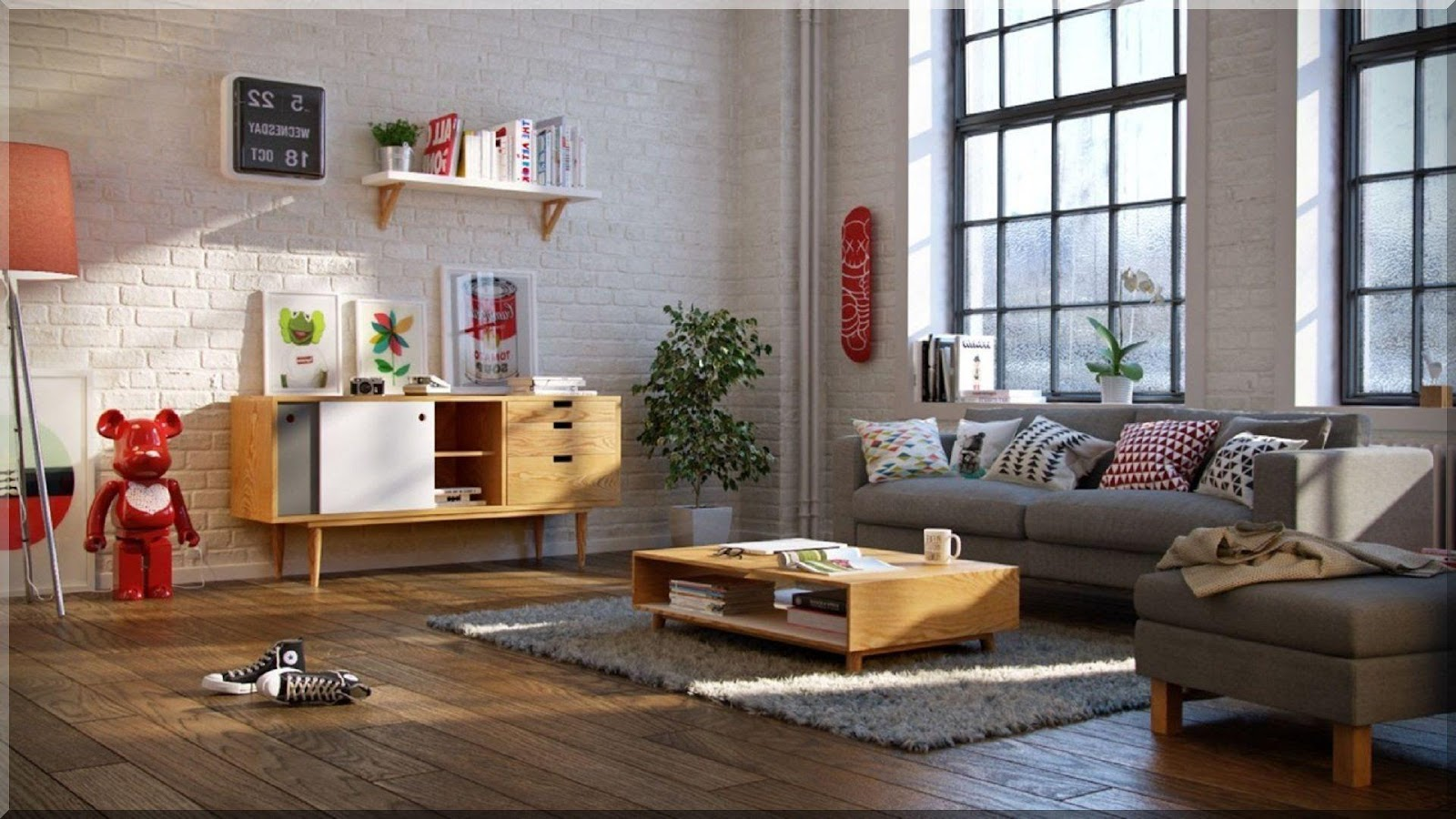 loft,prémiumbútor,design,lakberendezés