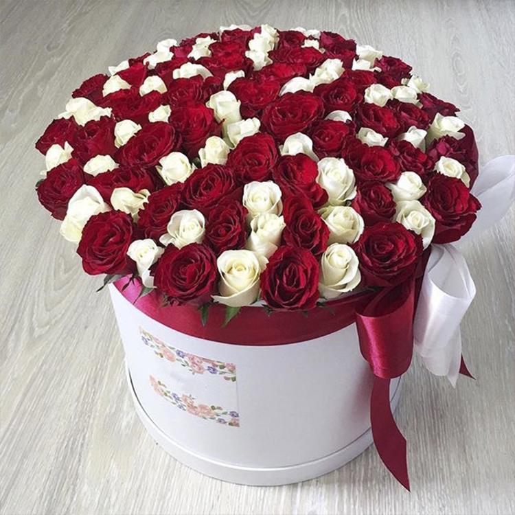 Купить цветы в харькове с доставкой, москва заказ букетов с доставкой