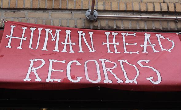 human heads.jpg