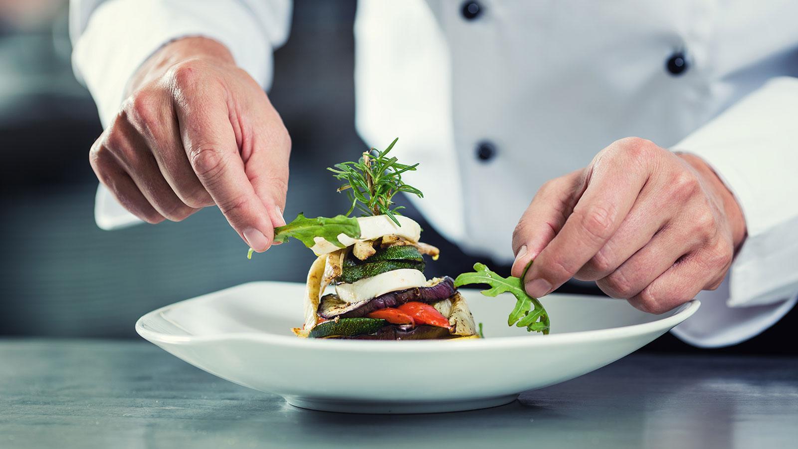 fine-dining-food
