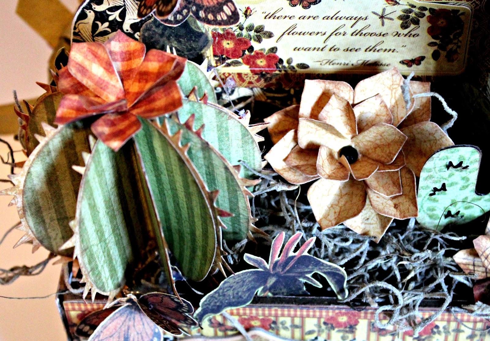 2017 G45 Brand Ambassadors- 2017 Pam Bray  - June 2017 - Botanicabella Succulent Candy - Photo 8_5816.jpg