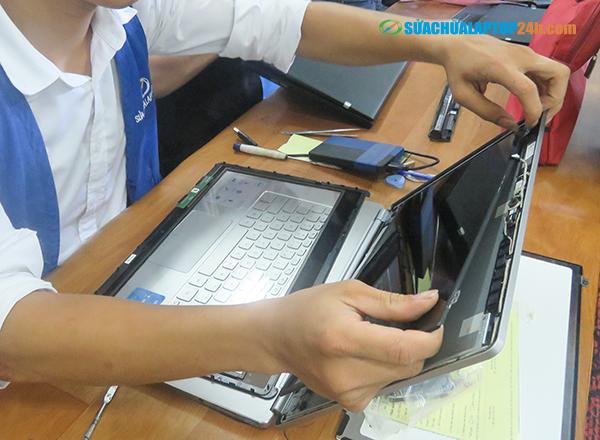 sua chua laptop 1