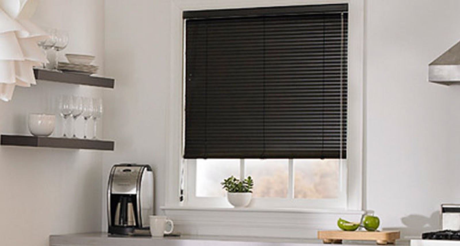 How Do Cordless Blinds Work Everything You Need To Know