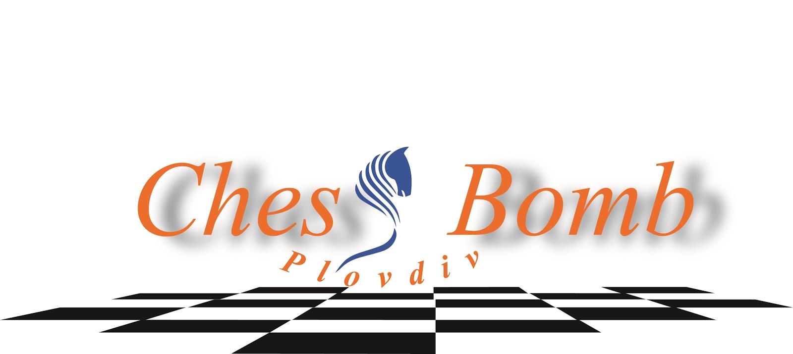 logo Chess bomb pld4(1).jpg