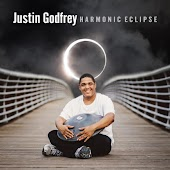 Harmonic Eclipse (Hang Drum Piece)