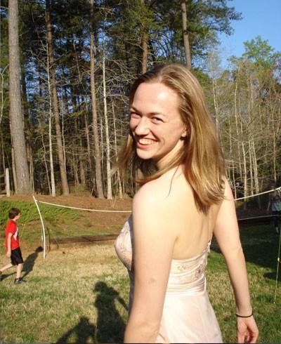 รูปผู้หญิงถ่ายจากกล้อง compact auto