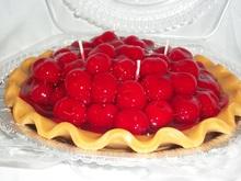 All Seasons pie candle.JPG
