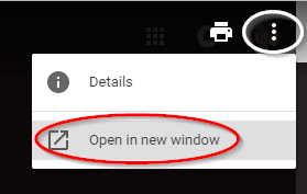 Open in a new window