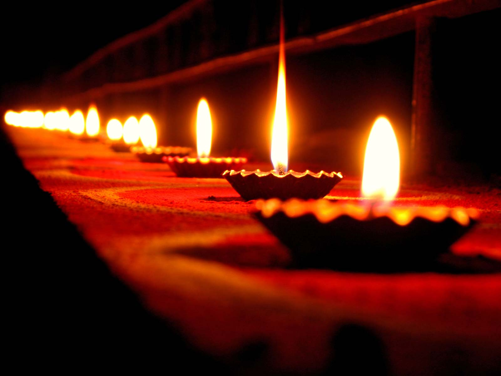 Diwali Renovation Tips