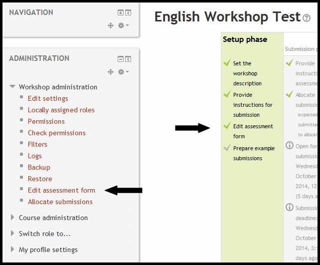 Edit assessment.jpg