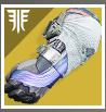 BEST Voidwalker Warlock Build In Destiny 2 For PvE 3