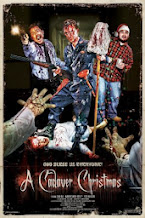 Watch A Cadaver Christmas Online Free in HD