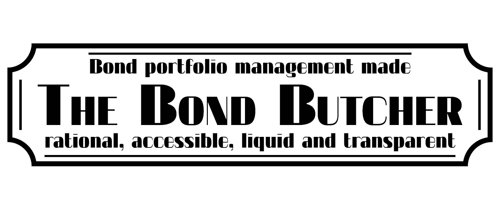 The_Bond_Butcher_Logo_JPGE5.jpg