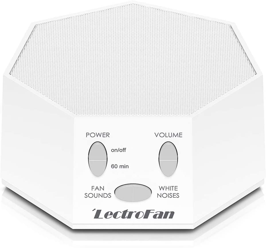 Best White Noise Machine